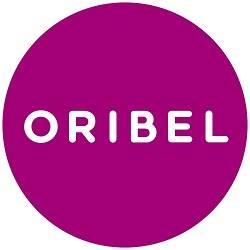 Oribel - Global Toy Store