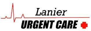Lanier Urgent Care