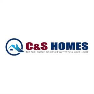 C&S Homes