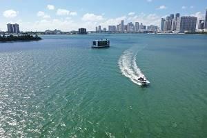 New Jet Ski Rental Miami