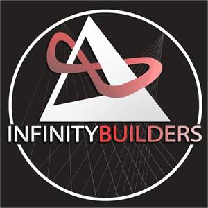 Infinity Builders - Scottsdale Remodeling & Construction