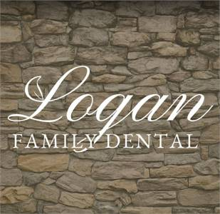 Dentist Logan OH, Cosmetic Dentistry, (740) 721-4398