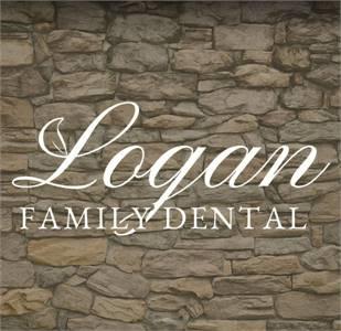 Dentist Logan OH, Cosmetic Dentistry, (740) 721-4398