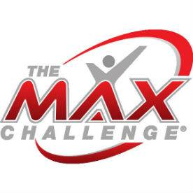 THE MAX Challenge Of Jersey City
