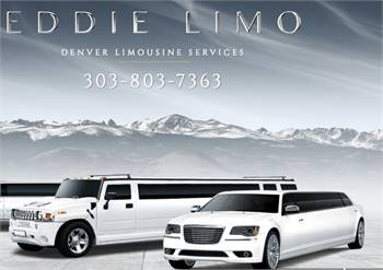 Denver to Vail Car Service