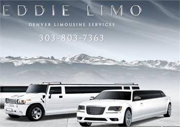 Denver to Vail Car Service