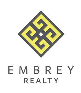 Embrey Realty