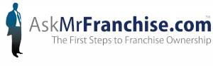 AskMrFranchise.com