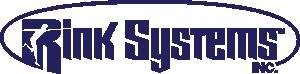 Rink Systems Inc.
