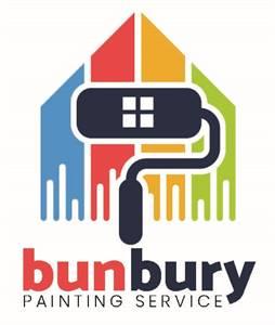 Bunbury Painting Service