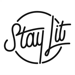 StayLit Design