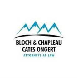 Bloch Chapleau, LLC