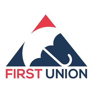 First Union Lending