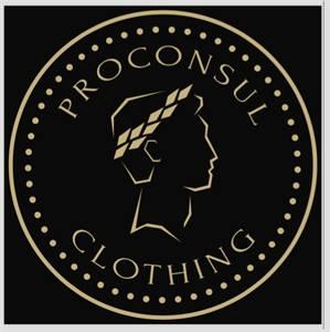 Proconsul Clothing LA