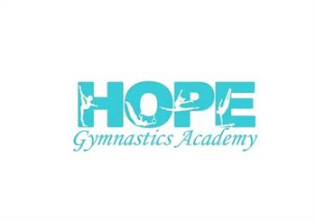 Hope Gymnastics Academy