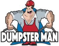 Michael Houston Dumpster Rental