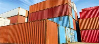 International Freight Forwarding Services in New York