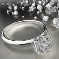 West View Jewelers