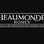 Beaumonde Homes