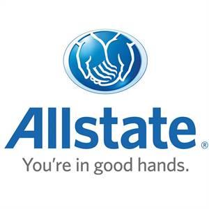 Allstate Insurance Agent: John LoGiudice
