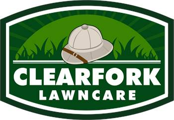 Clearfork Lawncare