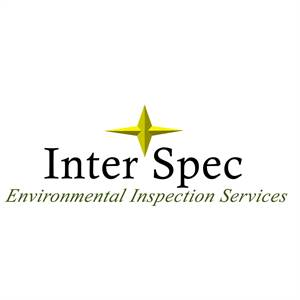 InterSpec LLC