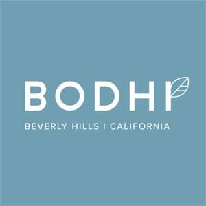 Bodhi Beverly Hills