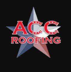 ACC Roofing