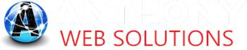 Anthony Web Solutions