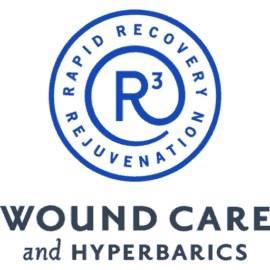 R3 Wound Care & Hyperbarics