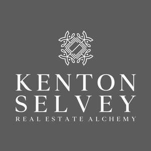 Kenton Selvey Real Estate