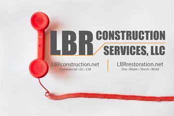 Best Fire & Water Damage Restoration