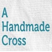 A Handmade Cross
