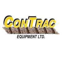 Edmonton Heavy Equipment   Contrac Equipment