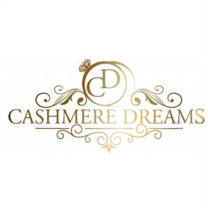 Cashmere Dreams - Wedding & Event Planner of Columbia