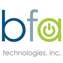 BFA Technologies, Inc.