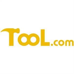 Tool.Com