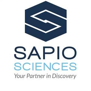 Sapio Sciences LLC