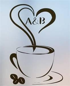 A&B Coffeehouse & Cafe, LLC