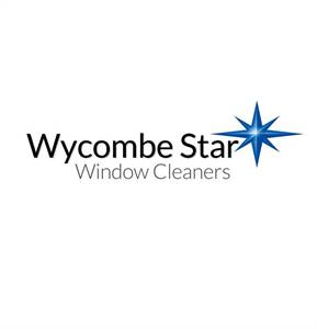 Wycombe Star Window Cleaners