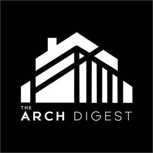 The Arch Digest - Best Home Designs Ideas, Plans and Tips