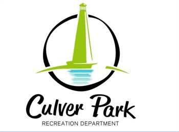 Culver Park Department