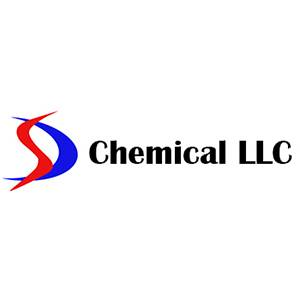 SD Chemical LLC – Dyestuff & Dyes, Textile Dyestuff, Pigments, Colorants Manufacturer from USA