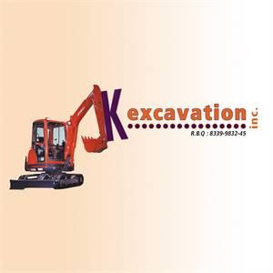 JK Excavation