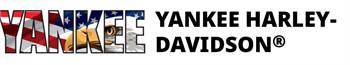 Yankee Harley Davidson