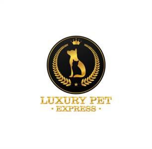 Luxury Pet Express