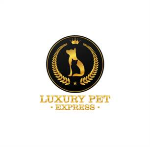 Luxury Pet Express