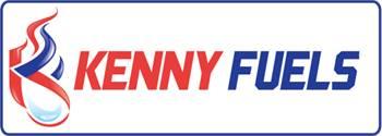 Kenny Fuels