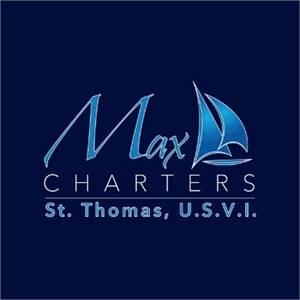 Max Charters