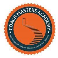 Coach Masters Academy